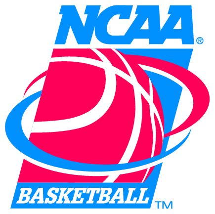 NCAAB Logo