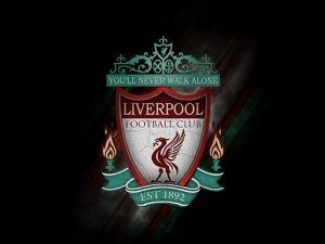 Liverpool FC logo