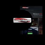 intertops phone