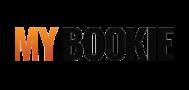 MyBookie.ag logo