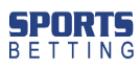 Sportsbetting.ag logo